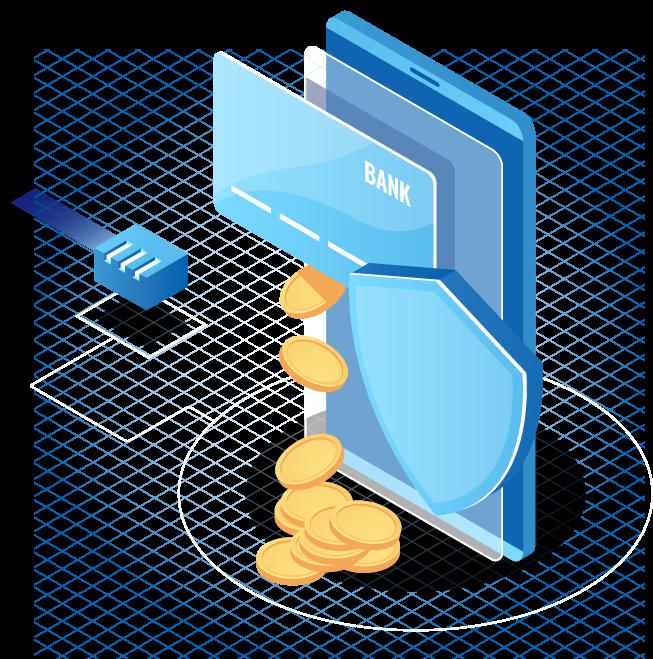 هزینه خدمات اکتیو شبکه