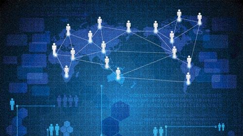شبکه Active