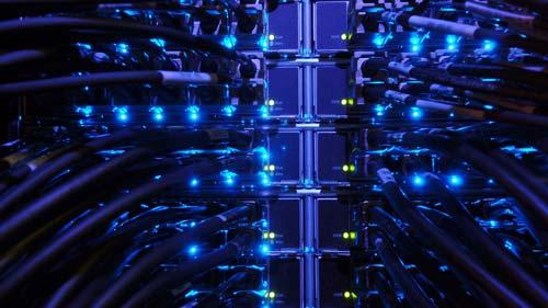 موارد استفاده از اکتیو شبکه