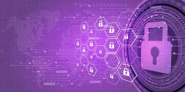آیا امنیت شبکه مهم است؟