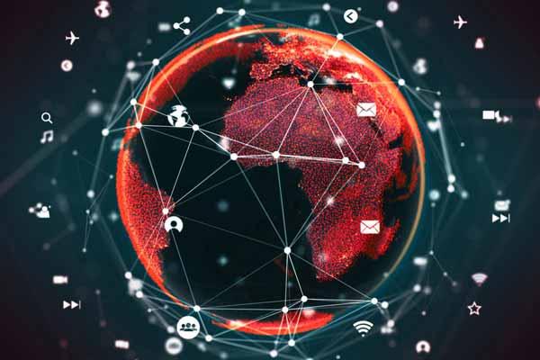 راهکار های امنیت شبکه