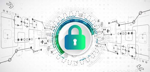 چگونه امنیت voip را تامین کنیم