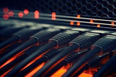 عملکرد شبکههای ورک گروپ