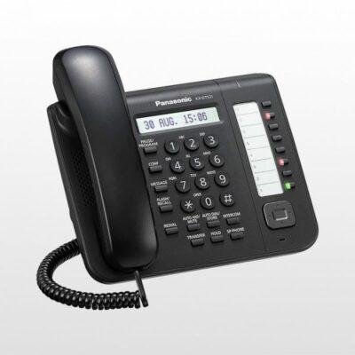 آی پی تلفن پاناسونیک KX-DT521
