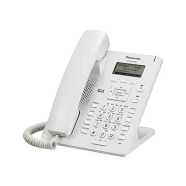آی پی تلفن پاناسونیک KX-HDV430
