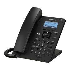 آی پی تلفن KX-HDV130