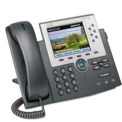 آی پی فون سیسکو CP-7965G