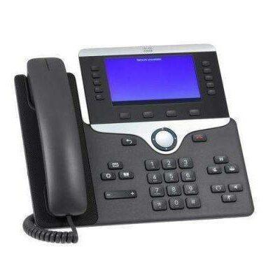 آی پی فون سیسکو CP-8841