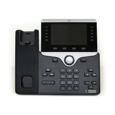 آی پی فون سیسکو CP-8861