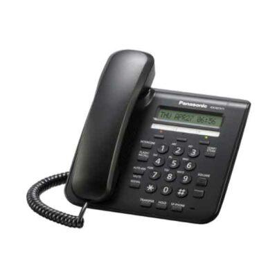 تلفن پاناسونیک KX-NT511