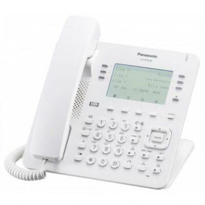 تلفن پاناسونیک KX-NT630