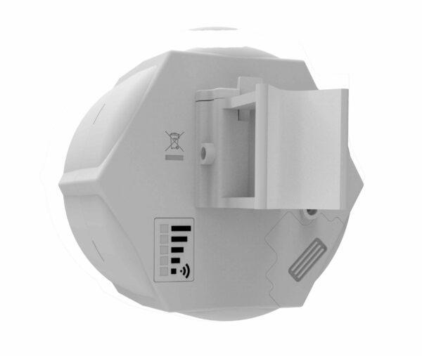 مودم میکروتیک مدل SXT LTE kit