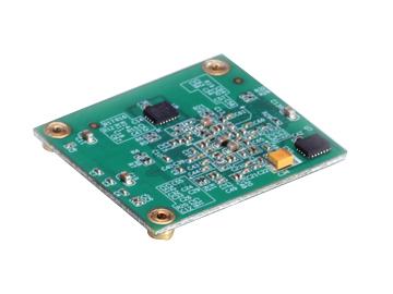 کارت اتصال ویپ به شبکه Atcom EC128L