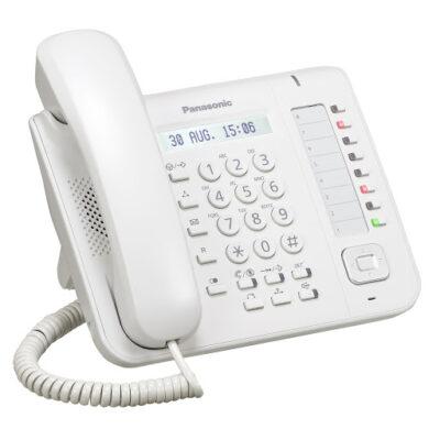 تلفن پاناسونیک KX-NT551