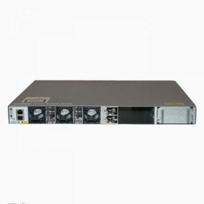 سیسکو WS-C3850-48T-L