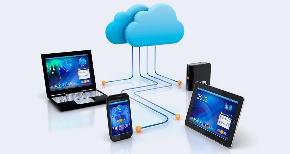 تجهیزات مورد نیاز جهت راه اندازی سیستم وُیپ