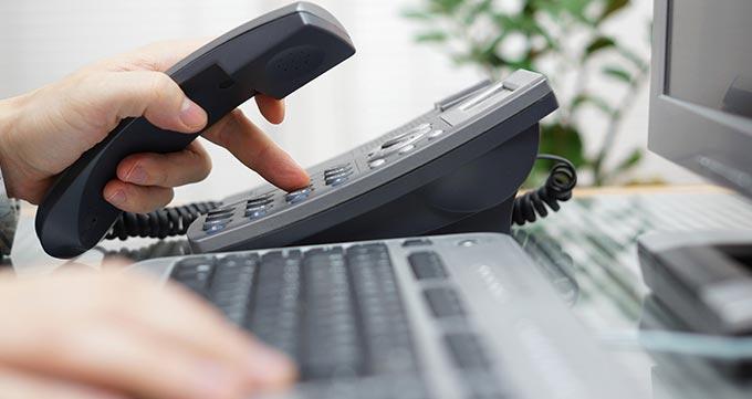 چرا کسب و کارها از ویپ استفاده میکنند؟