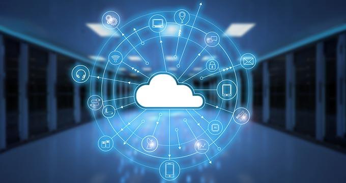 3 ویژگی فضای ابری برای بازدهی کسب و کار