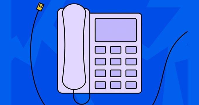 فقط یک تلفن کار نمی کند؟ این لیست کار هاییست که باید انجام دهید.
