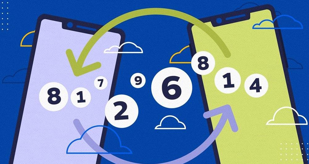 پورت کردن شماره های ویپ یعنی چه و چگونه انجام می شود؟