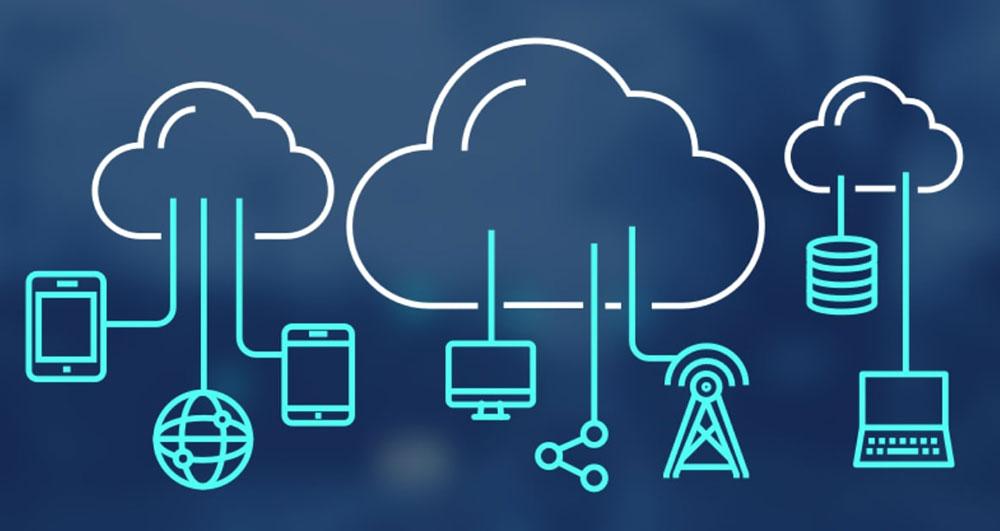 4 دلیل اصلی که شرکت شما به سیستم ابری احتیاج دارد