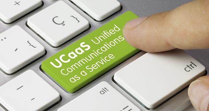 چگونه UCaaS انقلابی در مشاغل ایجاد می کند؟