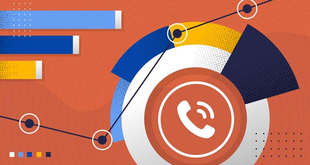 8 معیار برای افزایش رضایتمندی مشتریان مراکز تماس
