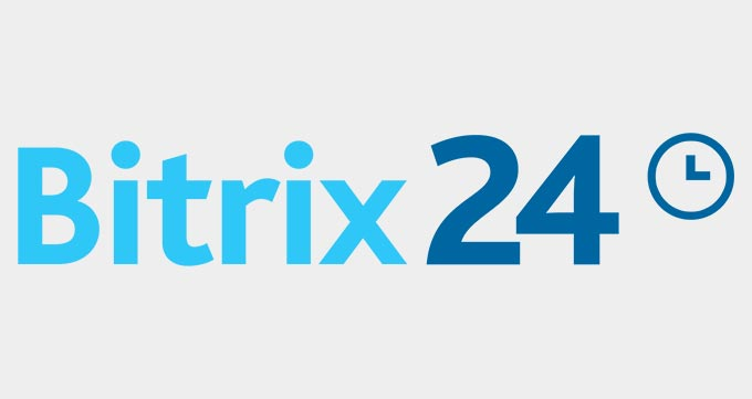 ویژگی های برتر Bitrix24