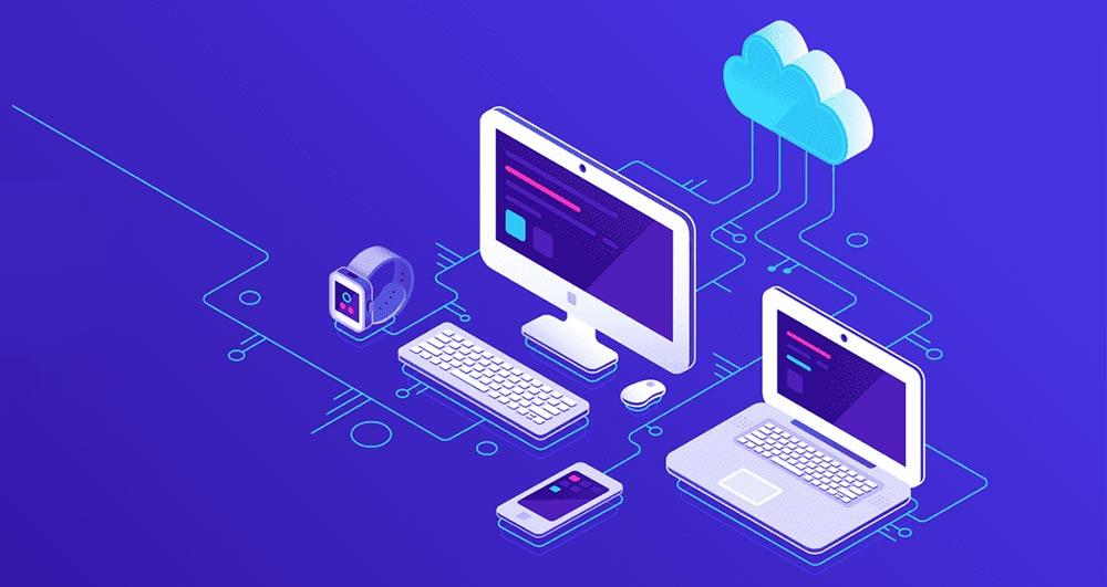 6 ارائه دهنده برتر PBX Cloud رایگان در سال 2020