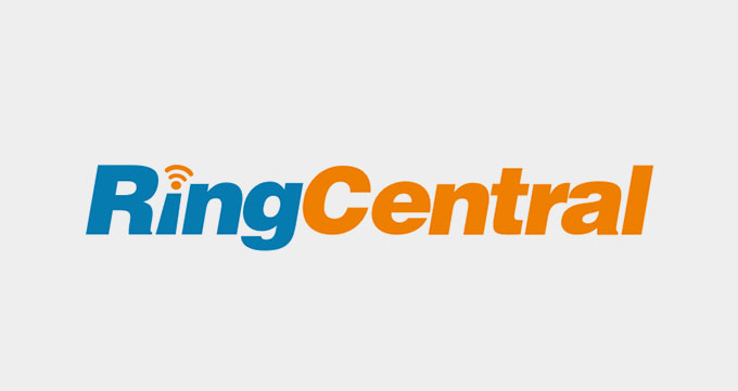 رینگ سنترال آفیس – RingCentral Office