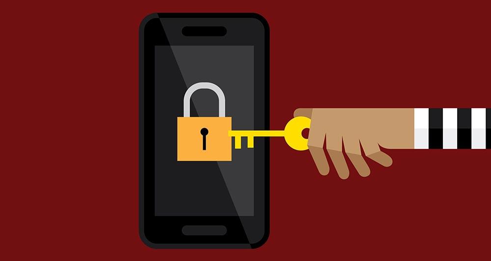 چه چیزهایی نیاز است در مورد ویپ فیشینگ (Voip Phishing) بدانید؟