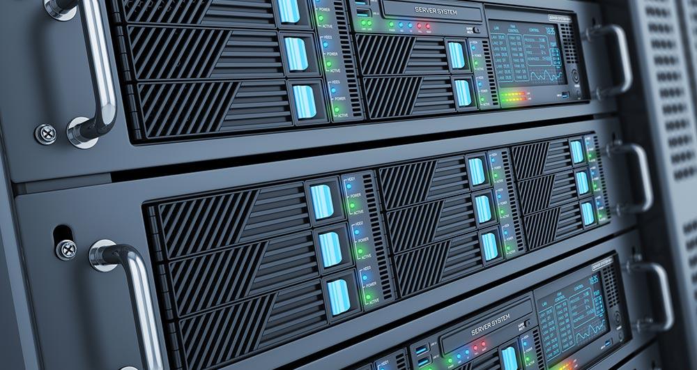 تجهیزات اکتیو شبکه و معرفی انواع آن