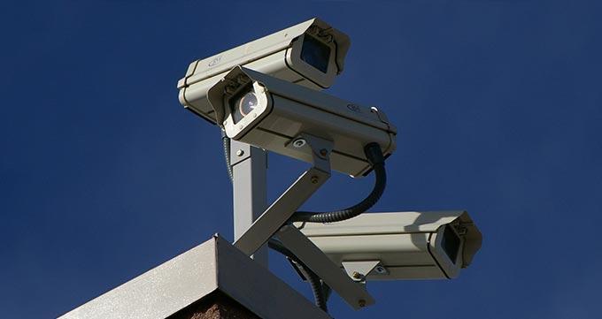 دوربین هایی که در عملکرد خود انعطاف پذیری داشته باشند
