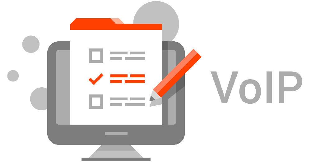 نرم افزارهای مورد نیاز راه اندازی مرکز تماس ویپ