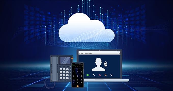 مزایای استفاده از مرکز تلفن تحت شبکه
