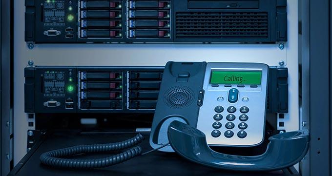 پرکاربردترین ماژول های مرکز تلفن تحت شبکه