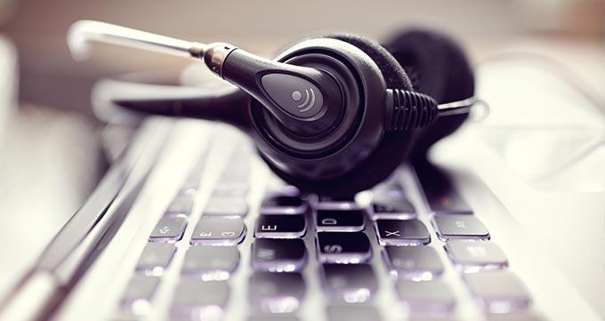 سیستم VoIP چگونه کار می کند ؟