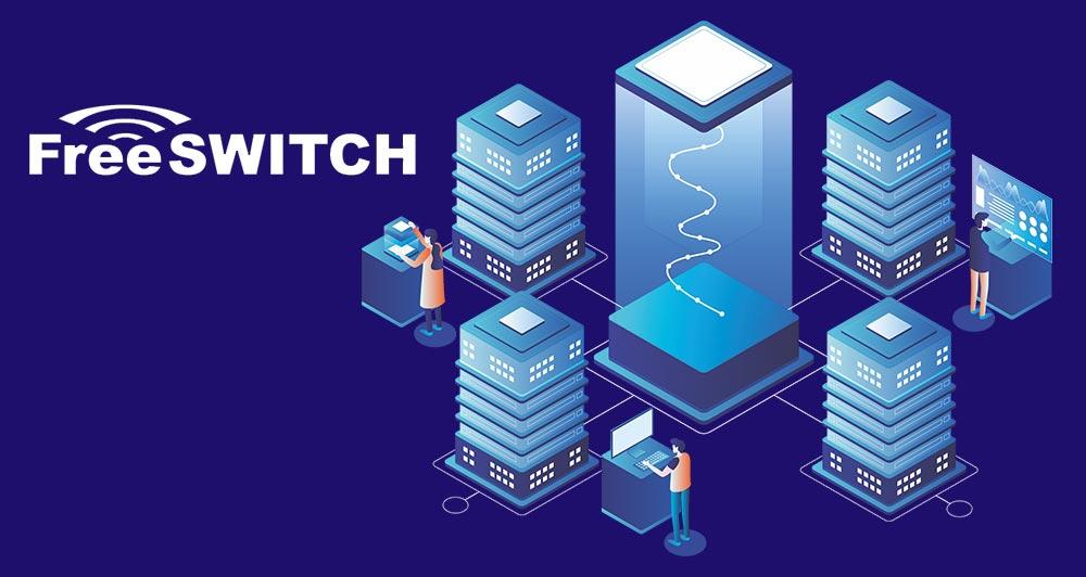بررسی و پاسخ به سوال Freeswitch چیست؟