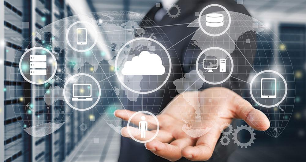 مدیریت شبکه چیست و چه کاربردهایی دارد؟
