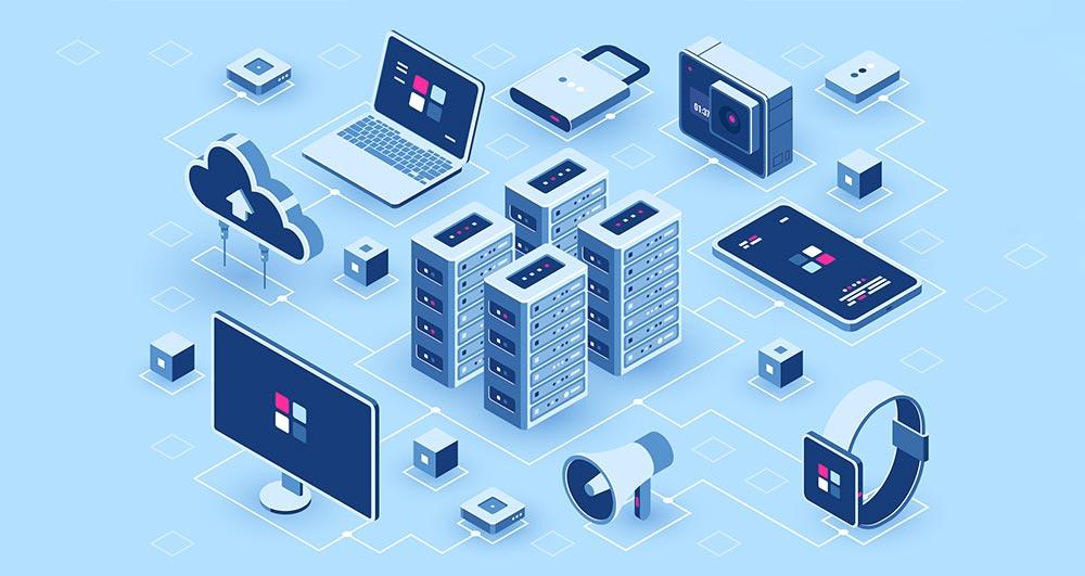 DHCP چیست و چطور کار می کند؟