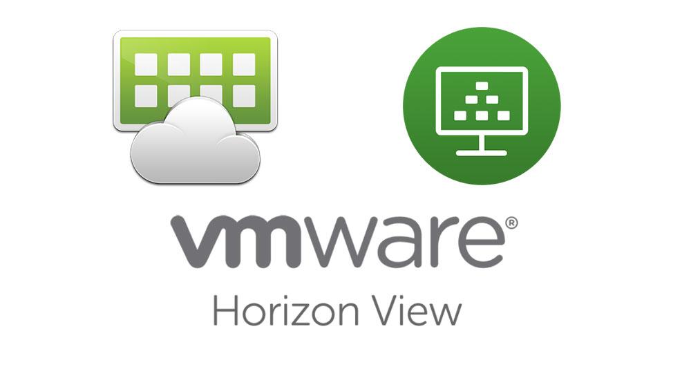 VMware Horizon دقیقا چه کار هایی انجام می دهد؟