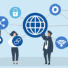 شبکه چیست ؟ و چه کاربردی دارد؟